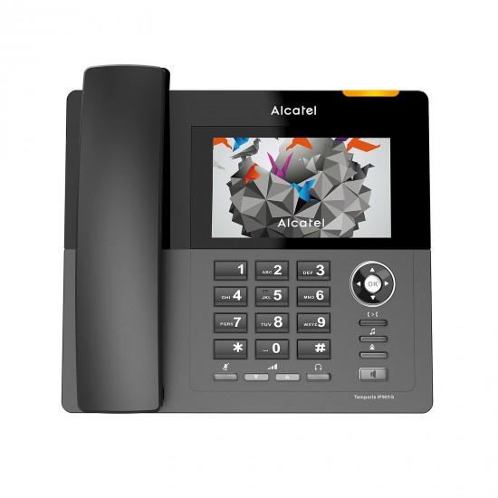 Alcatel TEMPORIS IP901G Color SIP Phone