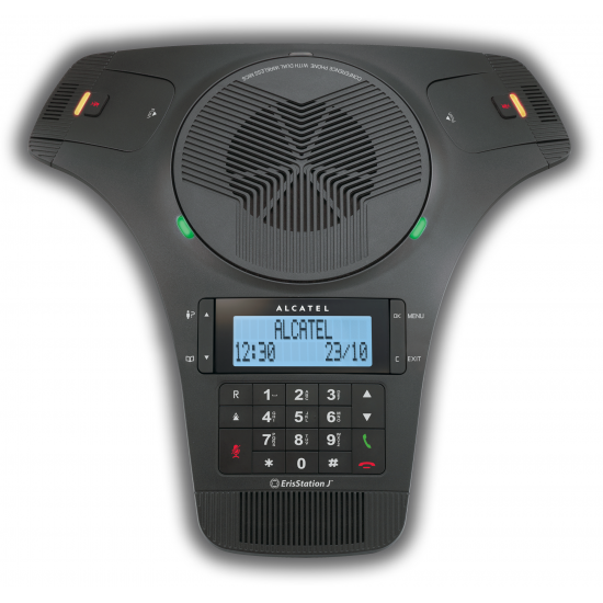 Alcatel 1500 Analog Conference Phone