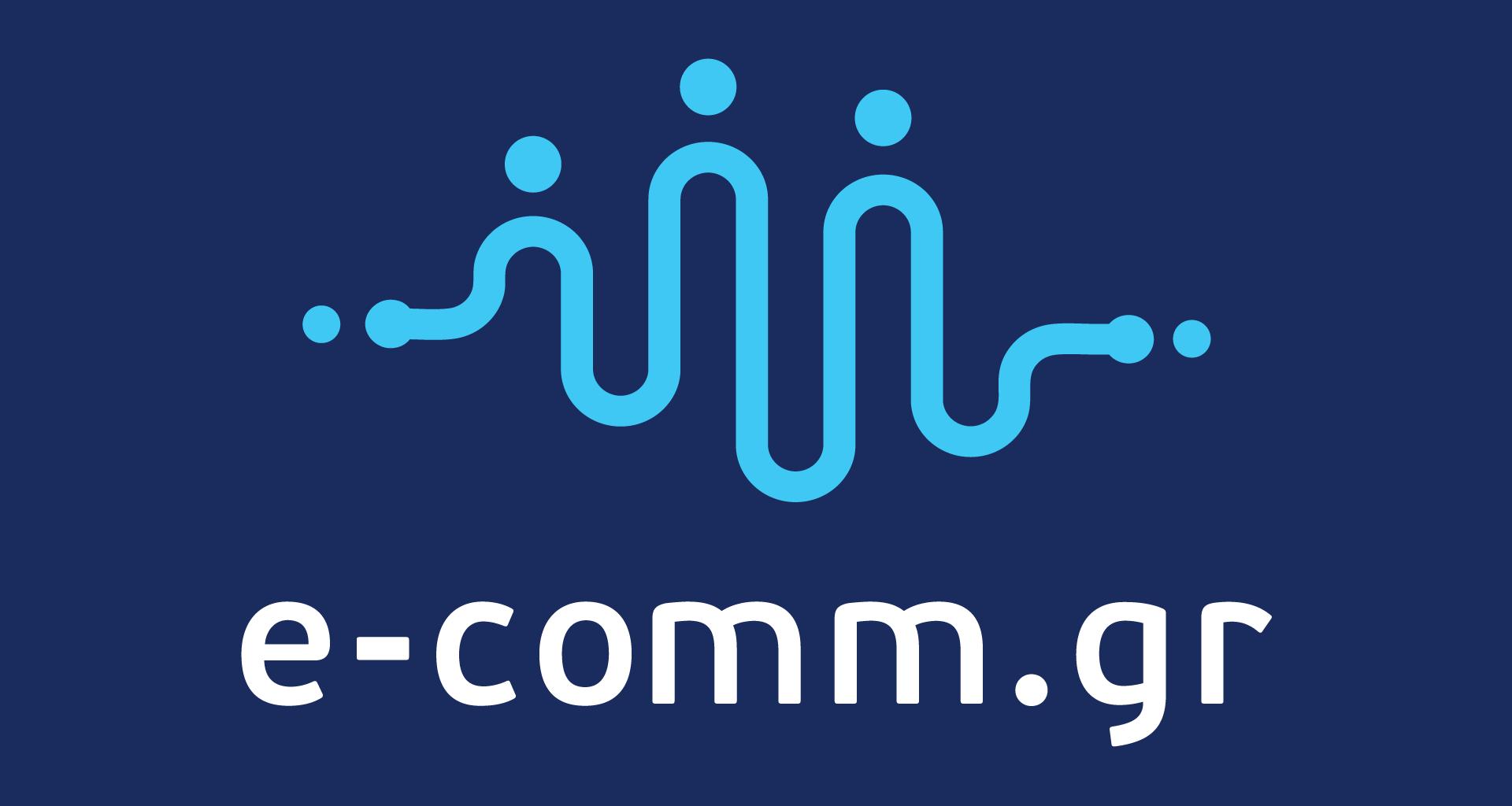e-comm.gr