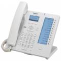 SIP Telephone