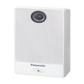 IP Camera / Doorphone